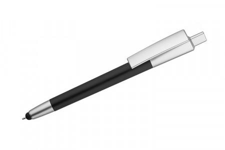 Touch pen ANGI