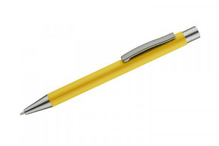 Ball pen GOMA