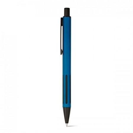 BARCODE Ball pen