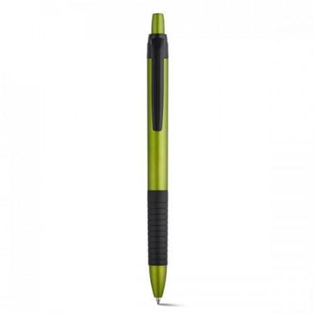 CURL Ball pen