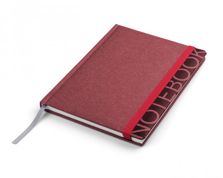 Notebook NOTE A5