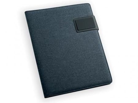 PYNCHON. A5 folder