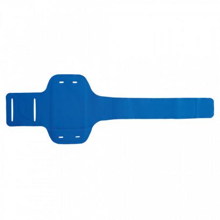 Universal sport armband