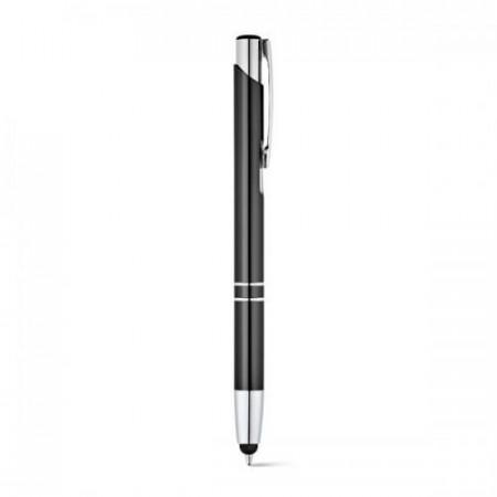 BETA TOUCH. Ball pen