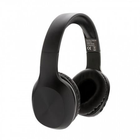 JAM wireless headphone
