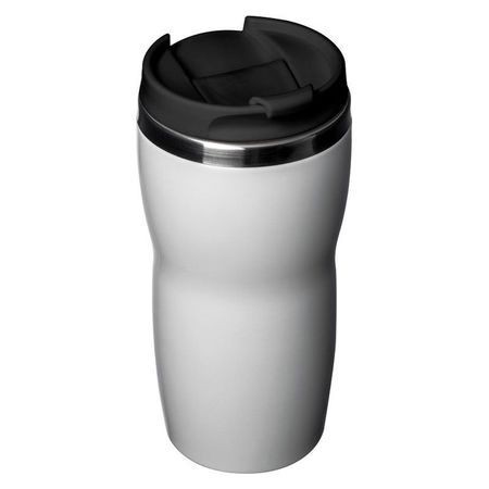 Stainless steel thermo mug Lancaster