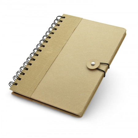 Notebook RECYCLE A5