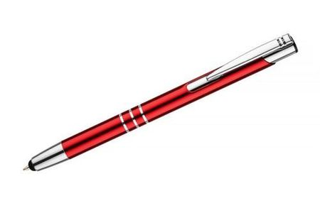 Touch pen KALIPSO