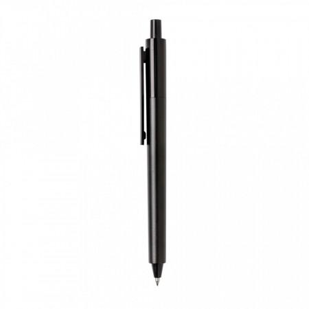 X4 pen