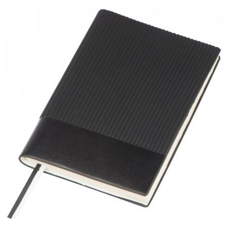 A6 Notebook Elverum