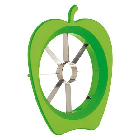 Apple cutter Apple Valley