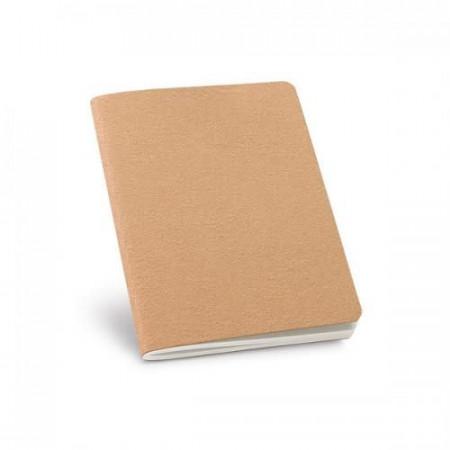 BULFINCH. B7 Notepad