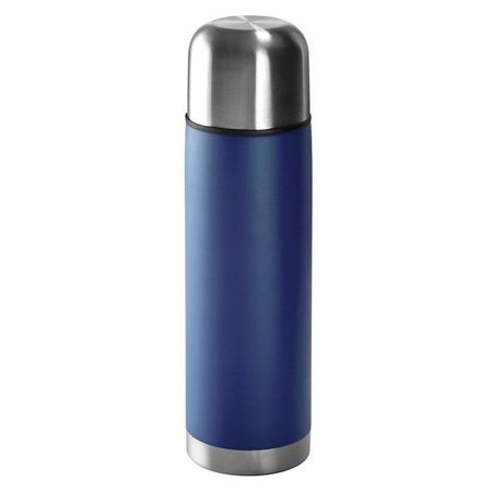 Stainless steel thermo flask Albuquerque