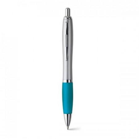 SWING Ball pen