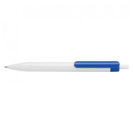 Ball pen Venlo