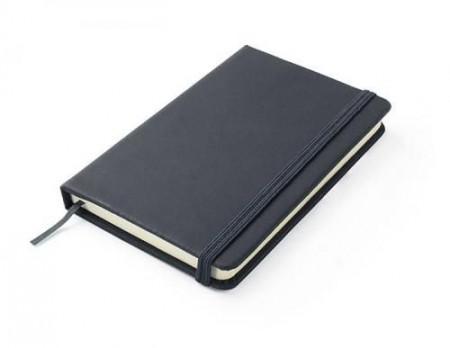 Notebook VITAL A6