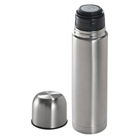 Stainless steel thermo flask Cleveland