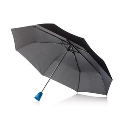 "21,5"" Brolly 2 in 1 auto open/close umbrella"
