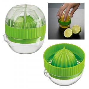 Lemon squeezer Grove