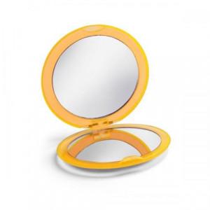 AMELIA. Make-up mirror