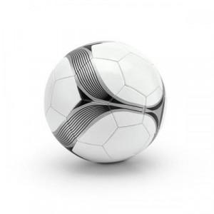 ANDREI. Football