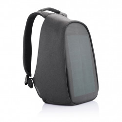 Bobby Tech anti-theft backpack
