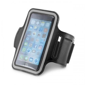 BRYANT. Smartphone armband