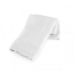CANCHA. Gym towel