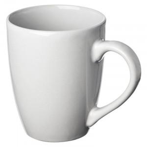 Coffee mug Antwerpen