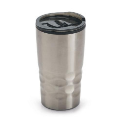 HASSI. Travel cup