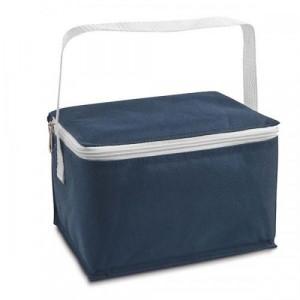 JEDDAH. Cooler bag