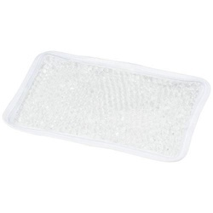 Jiggs gel hot/cold pack