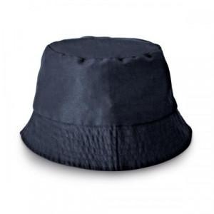 JONATHAN. Bucket hat