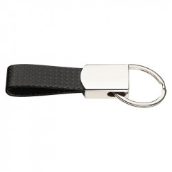 Key ring Supercar