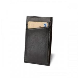 KUTCHER. Wallet