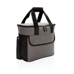 Large basic cooler bag