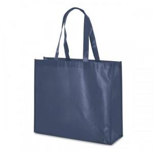 MILLENIA. Bag