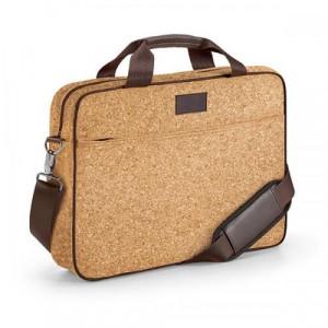 NISA Laptop bag