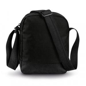 OLOMOUC. Shoulder bag