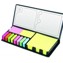 Sticky notes set ZICCO