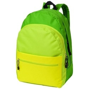 Trias trend backpack
