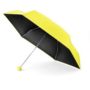 Umbrella UV