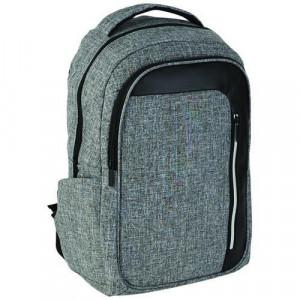 "Vault RFID 15.6"" laptop backpack"