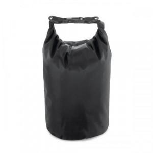 VOLGA. Bag