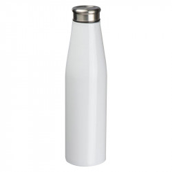 Alu drinking bottle San Marino