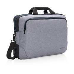 "Arata 15"" laptop bag"