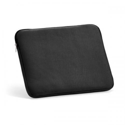 AVERY. Laptop pouch