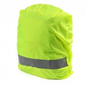 Bag cover KOTEL