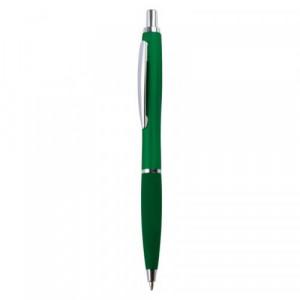 Ball pen Jekaterinburg