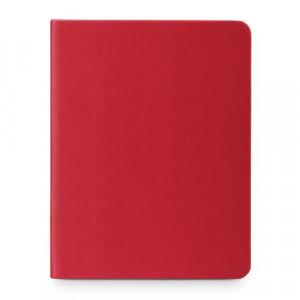 BRISA. B6 Notepad